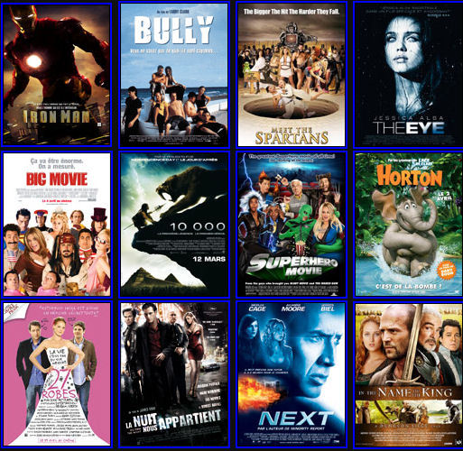 Film streaming5